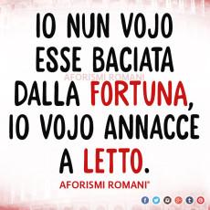 aforismi-romani-fortuna-4