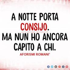 aforismi-romani-fortuna-5