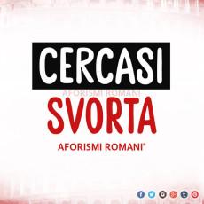 aforismi-romani-fortuna-7