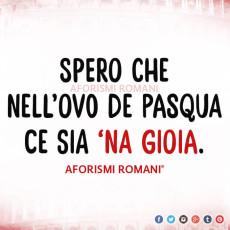 aforismi-romani-fortuna-8