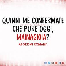 aforismi-romani-fortuna-9