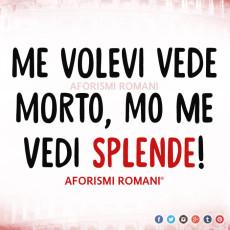 aforismi-romani-motivazionali-16