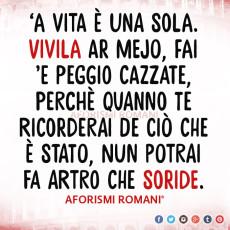aforismi-romani-motivazionali-25
