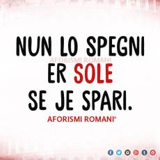 aforismi-romani-motivazionali-5