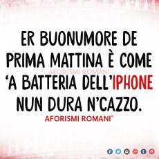 aforismi-romani-pazienza-10