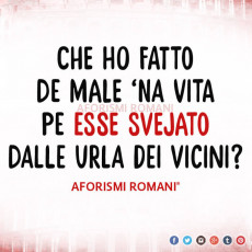 aforismi-romani-pazienza-13