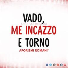 aforismi-romani-pazienza-17