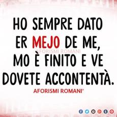 aforismi-romani-pazienza-4