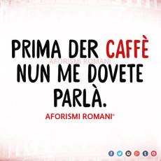 aforismi-romani-pigrizia-1