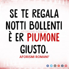 aforismi-romani-pigrizia-11