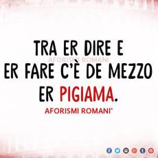 aforismi-romani-pigrizia-12