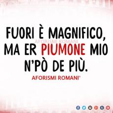 aforismi-romani-pigrizia-4