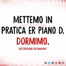 aforismi-romani-pigrizia-9