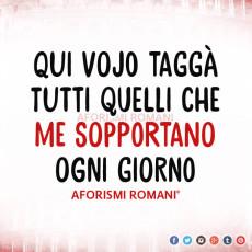 aforismi-romani-felicita-104