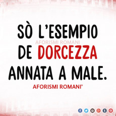 aforismi-romani-felicita-123