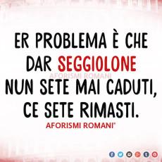 aforismi-romani-felicita-124