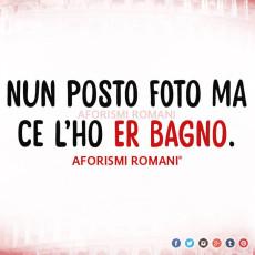 aforismi-romani-felicita-125