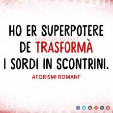 aforismi-romani-felicita-129
