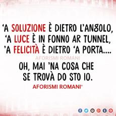 aforismi-romani-felicita-70