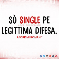 aforismi-romani-felicita-74