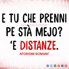 aforismi-romani-felicita-98