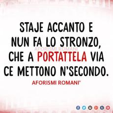 aforismi-romani-vita-104