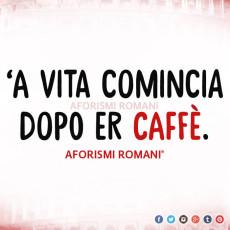 aforismi-romani-vita-119