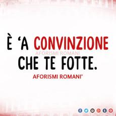 aforismi-romani-vita-121