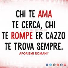 aforismi-romani-vita-170