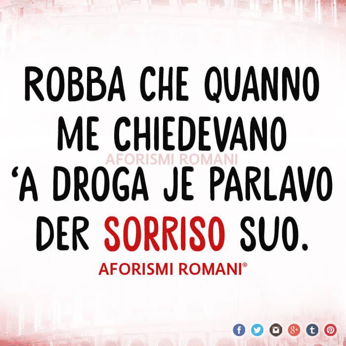 Preferenza Aforismi Romani Amore - Scopri le Frasi Romantiche HA69