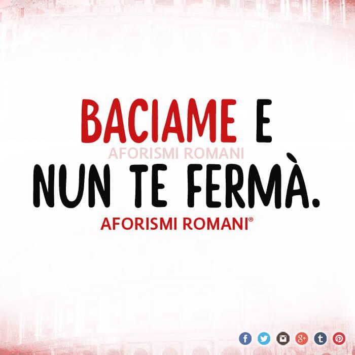 Aforismi Romani Amore Scopri Le Frasi Romantiche