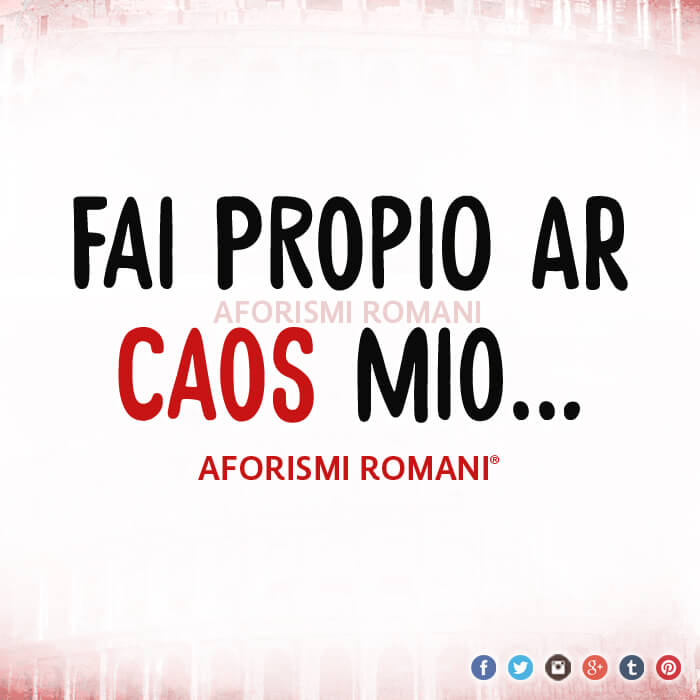 frasi dolci per lui in romano