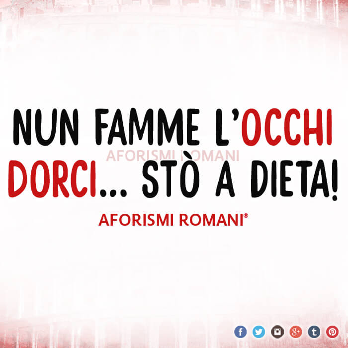 Aforismi romani cibo scopri le frasi sul mangiare for Cibo romano