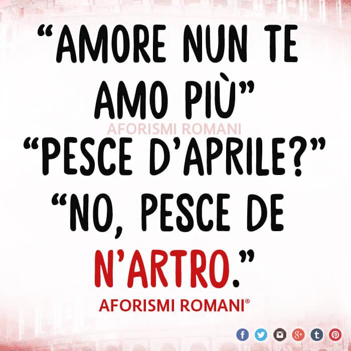 Frasi Di Delusione D Amore Yd79 Pineglen