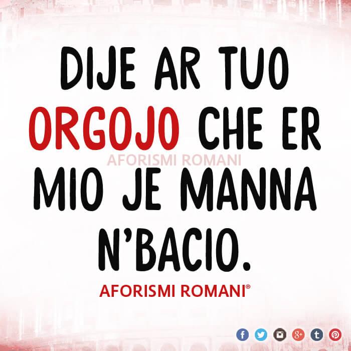 Frase Matrimonio Romano : Aforismi romani delusioni scopri le frasi sulle