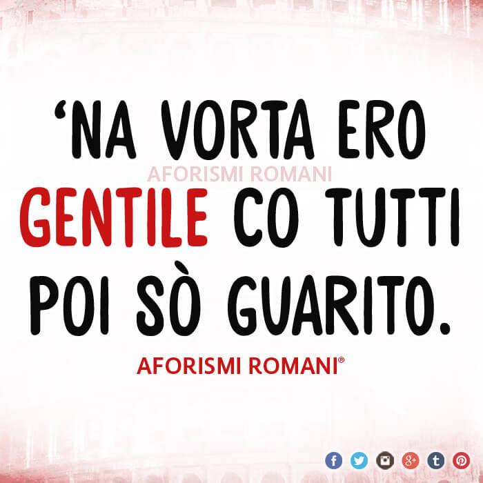 Preferenza Aforismi Romani Delusioni - Scopri le Frasi sulle Delusioni MO76