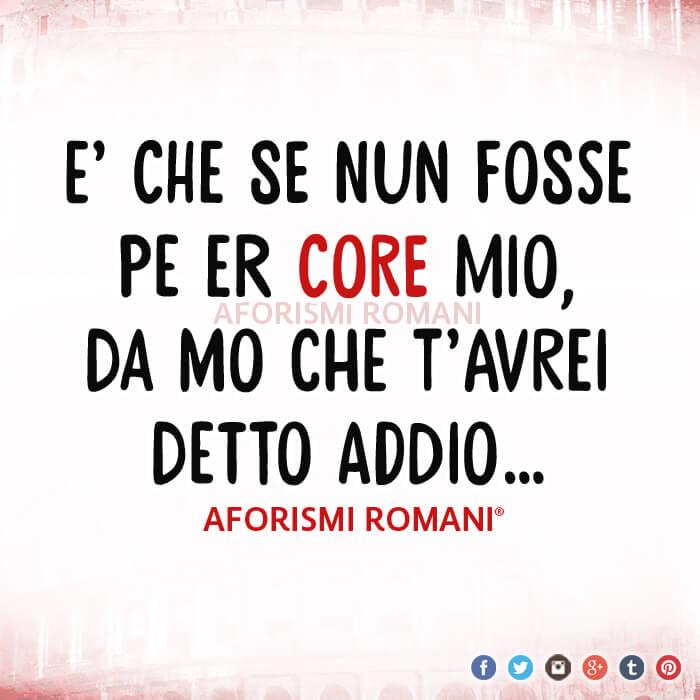 Favorito aforismi-romani-delusioni-2 RV79