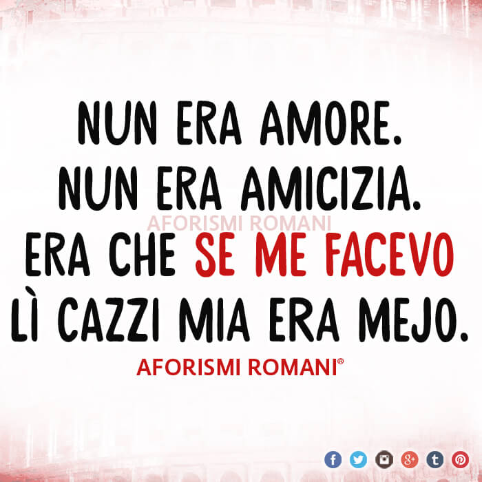 Top Aforismi Romani Delusioni - Scopri le Frasi sulle Delusioni EB58