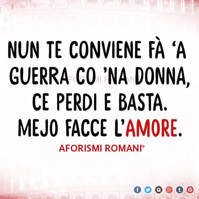 Top Aforismi Romani Donne - Scopri le Frasi sulla Femminilità OE45