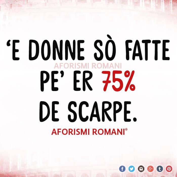 best loved 9da48 52064 Scopri Sulla Donne Le Aforismi Frasi Femminilità Romani ...