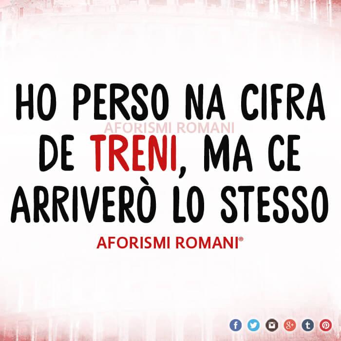Popolare Aforismi Romani Motivazionali - Scopri le Frasi per Cambiare Vita XX14
