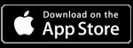 badge di app store