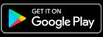 badge di google play