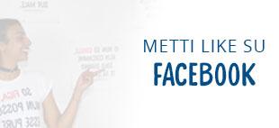 facebook aforismi romani