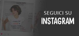 instagram aforismi romani