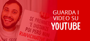 youtube aforismi romani